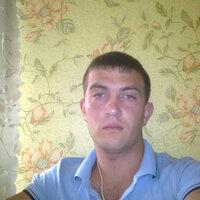 ★••★......AKAI .....★, 30 лет, Рыбы, Киев