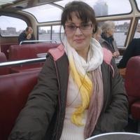 Galina, 63 года, Стрелец, Ростов-на-Дону