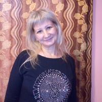 Ирина, 50 лет, Рак, Саки