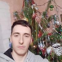Ruslan, 20 лет, Рыбы, Симферополь