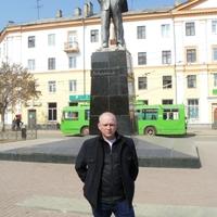 алексей, 35 лет, Овен, Дзержинск