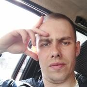 Алексей 30 Муром