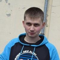 Артем, 30 лет, Рак, Смоленск