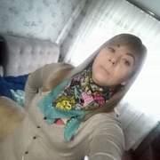 Ирина 47 Саранск