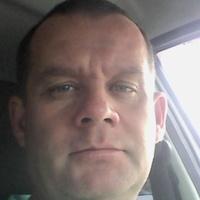 Damir, 39 лет, Телец, Пенза