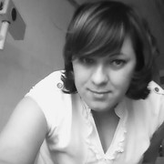 Татьяна, 38, г.Чара