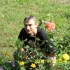 Тарас, 42, г.Косов