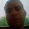 Андрей, 32, г.Умань