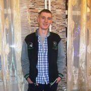 Начать знакомство с пользователем Сергей 28 лет (Козерог) в Гайвороне