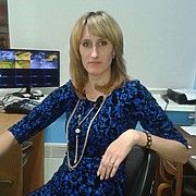 Екатерина, 29, г.Сафоново