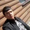 Саша, 20, г.Брянск