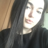 Мария, 19, г.Киев