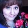 Алиса, 19, г.Набережные Челны