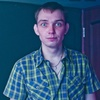Павел, 31, г.Костанай