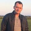 Иван, 35, г.Ингольштадт