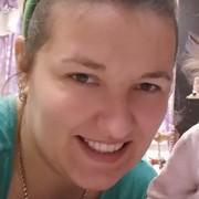 Натали Я, 34, г.Махачкала