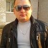 Вадим, 30, г.Копыль