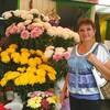 ЕЛЕНА, 59, г.Ставрополь