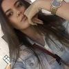 Карина, 23, г.Санкт-Петербург
