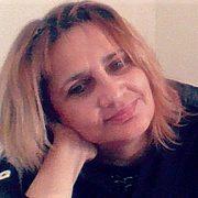 ЛЮДМИЛА, 54, г.Моздок