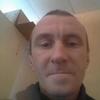 Victor Zharov, 33, Sovetskaya Gavan