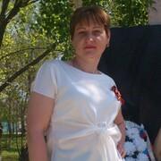 милашка, 33, г.Балаково