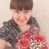 Алина, 23, г.Братск