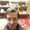 Кир, 26, г.Минск