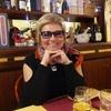 Лариса, 50, г.Мурманск