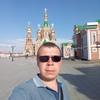 Дима Баженов, 30, г.Йошкар-Ола