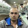 Эдуард, 27, г.Керчь