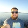 Andrey Masey, 29, г.Новодвинск