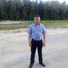 Алексей, 31, г.Псков