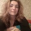 Svetlana, 46, г.Москва