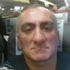 Рафаэль, 45, г.Тбилиси