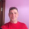 Дима, 44, г.Казань
