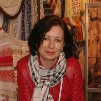 Светлана, 44 года, Лев, Санкт-Петербург