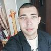 Артем, 21, г.Сочи