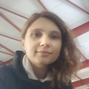 Ольга 38 Красноярск