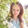 Елена, 37, г.Белебей