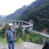 Ugi Ibingyoy, 44, г.Джакарта