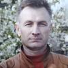 Игорь Орлов, 46, г.Кишинёв