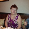 Ellada, 65, г.Риго-Парк