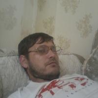 Магомед, 35 лет, Водолей, Шелковская