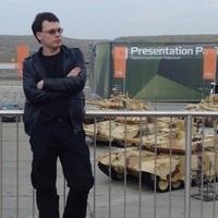 Алекс, 32 года, Весы, Москва