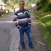 Andrej, 41, г.Budejovice
