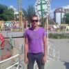 иван, 30, г.Архипо-Осиповка