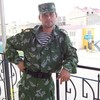 Александр, 44, г.Волгоград