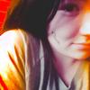 Аня, 20, г.Печоры