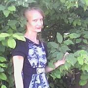 Ольга 24 Абдулино